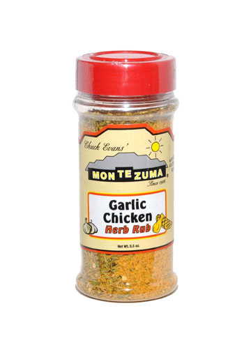 Garlic-Chick-Rub