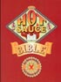 Hot Sauce Bible Small