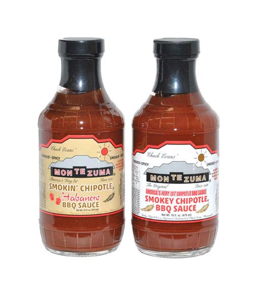 BBQ-Sauces-Gp
