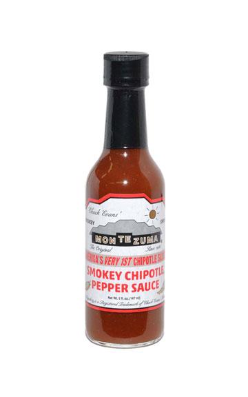 Smo-Chip-Pep-Sauce