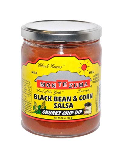 Blk-Bean-n-Corn