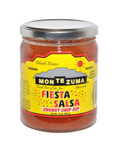 Fiesta-Medium