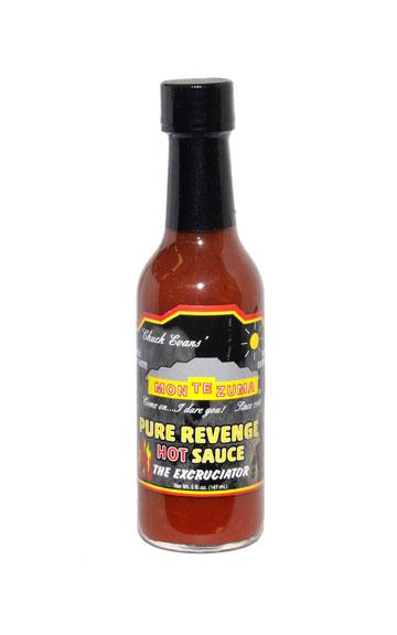 Pure-Revenge-HS-1