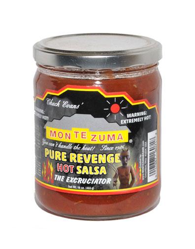 Pure-Revenge-Salsa