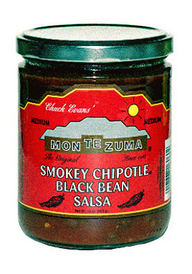black bean smoky rice skillet chipotle beef and bean chili black bean ...
