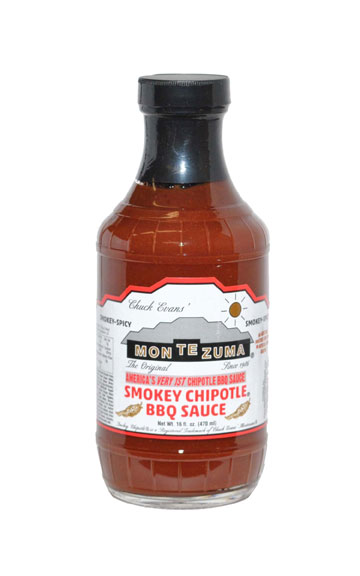 Smo-Chip-BBQ