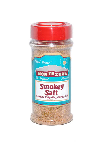 Smokey Salt copy
